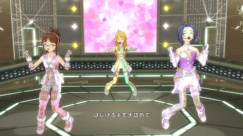 Trio_long_02