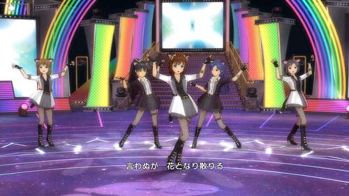 002_haru5_long_02_narichiriru