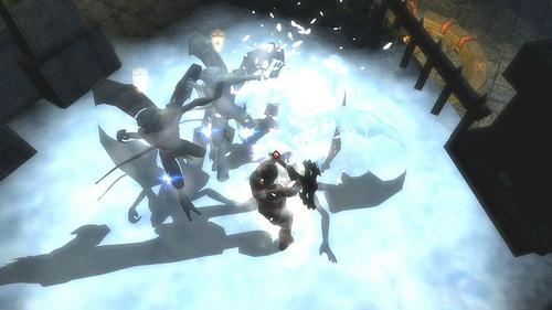 113_spinning_ice
